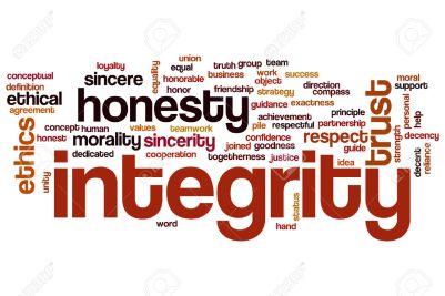 integrity-word-cloud