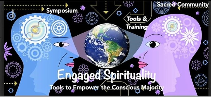 Engaged-Spirituality.jpg